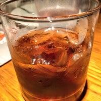 2/3/2017にᴋᴏᴛᴀʀᴏ ᴛ.がCafe Cotton Club 高田馬場で撮った写真
