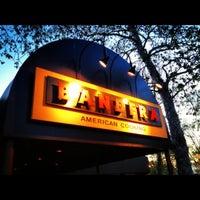 Photo taken at Bandera by Shane B. on 4/19/2012