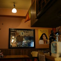 Photo taken at 食楽酔笑まつや by VIPER ZERO on 4/1/2014