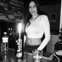Photo taken at Black Pearl Beer & Wine pub by Sofoklis photographer A. on 3/18/2015
