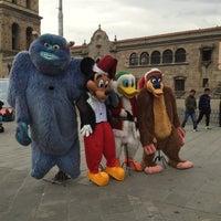 Photo taken at Perez Velazco by chris w. on 12/26/2014