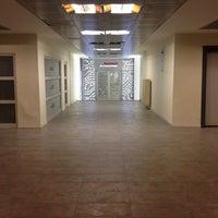 5/24/2013 tarihinde Mehtap S.ziyaretçi tarafından Elektrik Elektronik Fakültesi'de çekilen fotoğraf