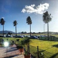 Foto tomada en Binicomprat por Marcelino L. el 12/26/2013