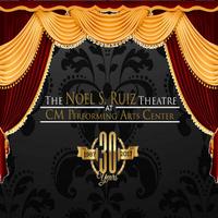 Photo taken at The Noel S. Ruiz Theatre at CM Performing Arts Center by The Noel S. Ruiz Theatre at CM Performing Arts Center on 7/17/2017