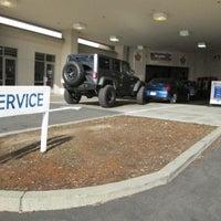 ... Photo Taken At Dodge Chrysler Jeep Ram Of Vacaville By Dodge Chrysler  Jeep Ram Of Vacaville ...