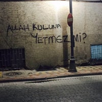 Photo taken at İKRA  İNŞAAT by Ahmet on 9/14/2015