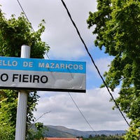 Photo taken at Fieiro by Santi L. on 6/13/2018