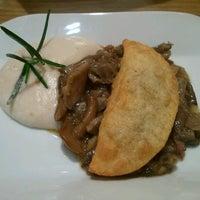 Foto tirada no(a) Restaurante Pasaje por Santi L. em 11/14/2013