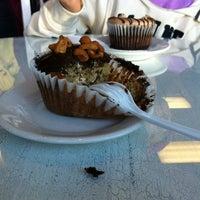 Photo taken at Sweet Kitchen & Bar by Michelle Z. on 2/21/2013