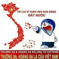 Photo taken at Tan thuan phong by Xuanduy X. on 5/20/2014