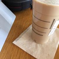 Photo taken at Starbucks by Noel G M. on 10/18/2015