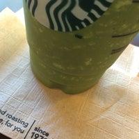Photo taken at Starbucks by Noel G M. on 9/8/2014