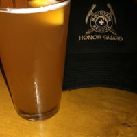 Photo taken at North Bend Bar and Grill by Bryan E. on 11/18/2012