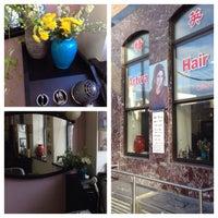 Artiva Hair Salon