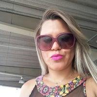 Foto tirada no(a) Ingá Vinhos por Shirleide F. em 4/24/2015