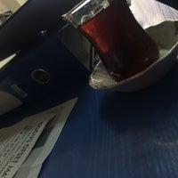 Photo taken at Karaoglan Muhasebe by Oğuzhan E. on 3/14/2017