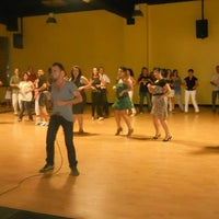 Photo taken at Dance Gold by Dance Gold on 5/28/2014