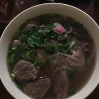 11/21/2017にNick P.がHello Saigon Restaurantで撮った写真