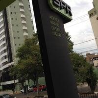 Foto tirada no(a) SPR por Régis E. em 5/21/2014
