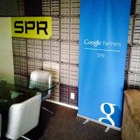 Foto diambil di SPR oleh Régis E. pada 7/1/2015