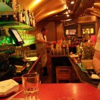 5/24/2014 tarihinde Roman V.ziyaretçi tarafından pepe cocktailbar'de çekilen fotoğraf