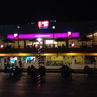 Photo taken at Cafe Coffee Day by Prateek G. on 10/28/2013
