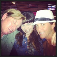 Photo taken at Park Place Lounge by Tanya N. on 6/9/2013
