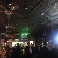 Photo taken at The Baltimore by Astrid H. on 1/14/2017