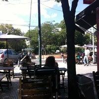 Снимок сделан в Bartok Bar пользователем Taylan B. 3/21/2013