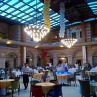 Photo prise au Taşhan Otel par Mehmet Yasin E. le6/14/2014