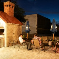 Photo taken at Dubrovnik Restaurant by Dubrovnik Restaurant on 5/20/2014