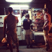 Photo taken at Bogart Taco Truck by Roya P. on 7/28/2013