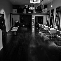 Photo taken at Waxing and Skincare by Celeste by Waxing and Skincare by Celeste on 5/22/2014