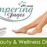 Photo taken at Pampering Pages Ltd by Pampering Pages Ltd on 5/21/2014