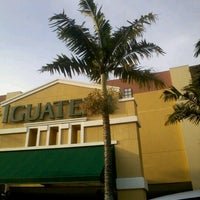 Foto tirada no(a) Shopping Iguatemi por Mel em 10/27/2012