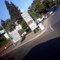 Photo taken at Başarı Caddesi by Ayur L. on 6/19/2018