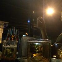 Photo taken at Def bar by Jane👧🏼 on 5/22/2015