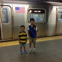 Das Foto wurde bei Ninth Street Bridge von Oliver R. am 7/4/2013 aufgenommen