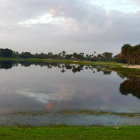 Photo taken at Grand Palms Hotel, Spa and Golf Resort by Oliver R. on 3/14/2016