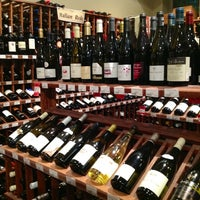 Photo taken at Jersey Wines & Spirits by Oliver R. on 11/3/2012