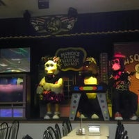 Photo taken at Chuck E. Cheese's by Jake A. on 8/30/2013