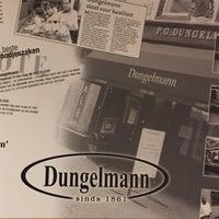 Photo taken at Dungelmann by Dirk R. on 5/18/2017