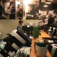 Photo taken at Starbucks by Kael R. on 8/2/2017