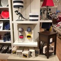 Photo taken at Pottery Barn Kids by Kael R. on 12/16/2016