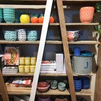 Photo taken at Anthropologie by Kael R. on 7/16/2017