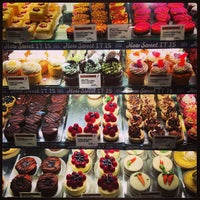Das Foto wurde bei Whole Foods Market von Feu _. am 3/26/2013 aufgenommen