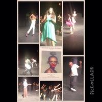 7/4/2014 tarihinde Nakiaziyaretçi tarafından Anacostia Playhouse'de çekilen fotoğraf