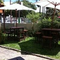 Photo taken at Limoeiro Casa de Comidas by Mauricio F. on 3/3/2013