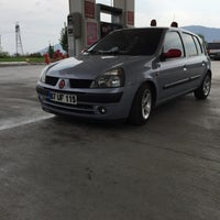 Photo taken at Isparta 3. Noter by ~ OnUr ~ on 10/6/2015