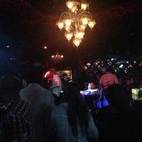 Photo taken at Mala Noche No! by MT on 3/29/2013